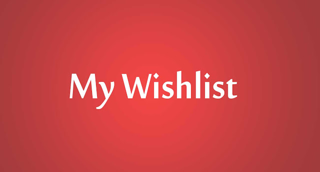 my wishlist about iPhone 8