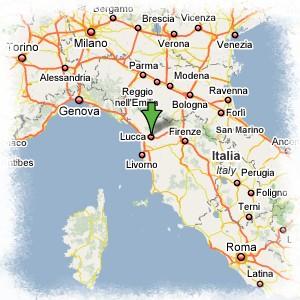 bologna italia kart Lucca Kart | Kart