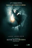 Harbinger Down (2015) online y gratis