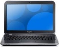 Dell Inspiron 5425 Drivers For Windows 7 (32/64bit)