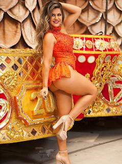 Ingressos carnaval Rio 2017 - Garanta já o seu ingresso!