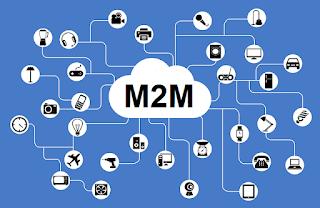 Разработана технология двухфакторной аутентификации для Интернета вещей (IoT)