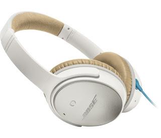 Bose-White-Headphones