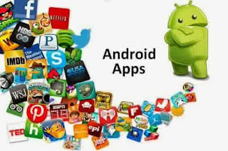 Free Download 10 Aplikasi Android Terlaris dan Terbaik Update Juni 2016 APK Full Pro Data Versi Terbaru Gratis