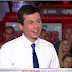 Mayor Pete Buttigieg reveals extreme position on abortion after Chris Wallace grills him with facts