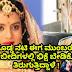 Actress Mitali Sharma Found Begging on Mumbai Roads