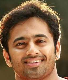 Unni Mukundan photos, marriage, family, movies, age, marriage photos, family photos, phone number, photos of, photo gallery, family details, upcoming movies, actor, wedding, new film, sanusha, wedding photos, profile, films, new photos, latest movie, engagement, films list, new movie, house photos, images, date of birth