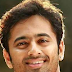 Unni Mukundan age, family, marriage photos, house, wife, family photos, engagement, phone number, family details, wedding, wedding photos, profile, photos, date of birth, actor, photos, photos of, photo gallery, sanusha,  movies, marriage, upcoming movies, new film, films, new photos, latest movie, films list, new movie, images