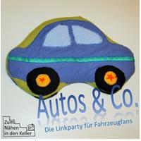 http://zumnaehenindenkeller.de/linkparty-autos-co/