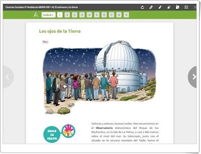 https://www.blinklearning.com/Cursos/c377651_c15151721__01_El_universo_y_la_tierra.php#
