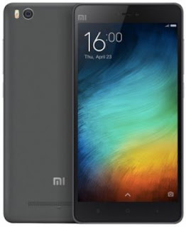 Update Xiaomi Mi 4C Ke MIUI 9 Stable Tanpa PC Via Updater