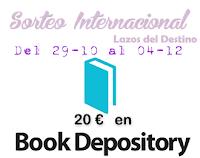 http://lazosdeldestino.blogspot.com.es/2016/10/sorteo-internacional-primer-aniversario.html