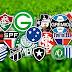 Placar e Classificação do Campeonato Brasileiro de Futebol Série A