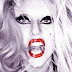 "AUDIO: Supuesto snippet de canción descartada de ""Born This Way"""