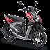 Daftar Harga Motor Yamaha Panggung Motor