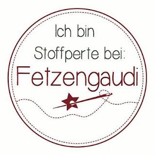 http://www.fetzengaudi.com/
