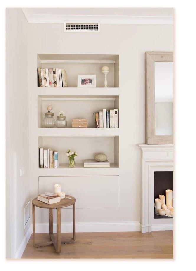 photo-orden-estanterias-salon-ideas-decoracion-adornos