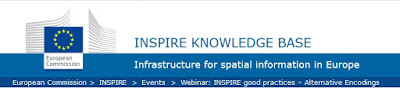 https://inspire.ec.europa.eu/events/webinar-inspire-good-practices-%E2%80%93-alternative-encodings