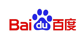 Baidu Most Frequently Asked Latest Pentaho Interview Questions Answers