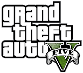 The Top 3 Unkown Facts About The GTA That Every Gamers Should Know