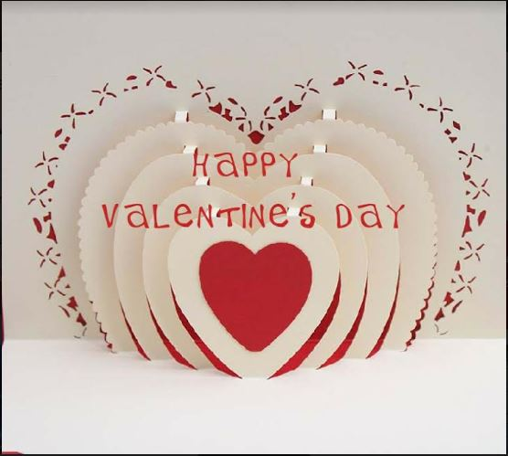 Valentines-Day-Gift-food-Baskets