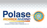 Logo Polase ricarica inverno: provalo e vinci buoni carburanti e Smartbox