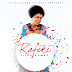 Audio | Ritha Komba–Rafiki