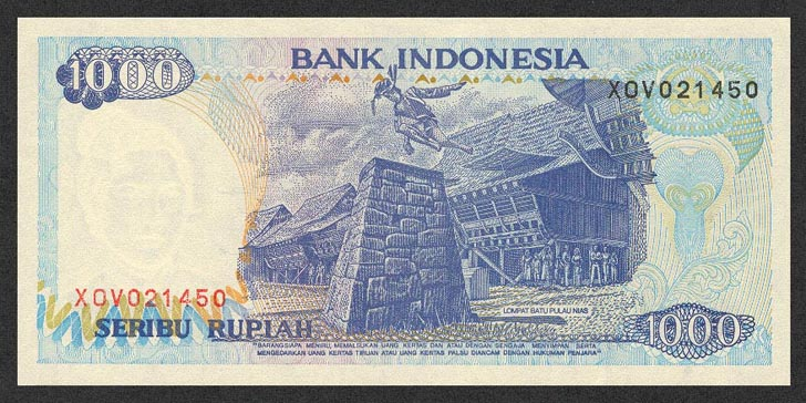 Image Result For Uang Rupiah