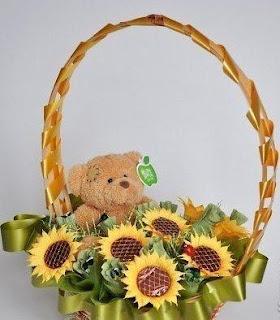 canasta-regalo-día-madre