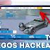 Top 5 Juegos Hackeados Para Android | Todo Ilimitado | Mejores Juegos Hackeados 2017 Apk