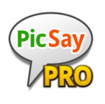 Cara Instal Picsay Pro Apk Full Version Gratis