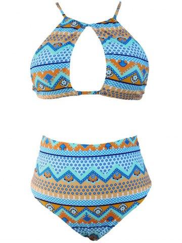http://www.rosegal.com/bikinis/high-waist-keyhole-bikini-set-1142121.html/?lkid=185908