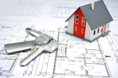 asuransi properti, asuransi properti terbaik