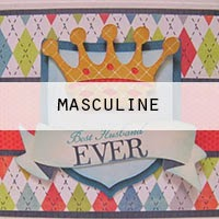 http://courtney-lane.blogspot.com/search/label/Masculine