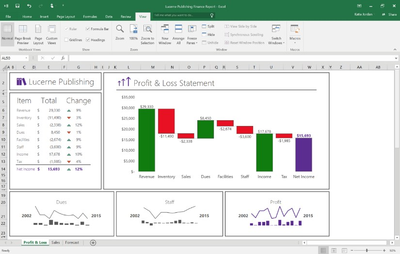 Crack Tricks 24 Microsoft Office 2016 Pro Plus Final With Activator