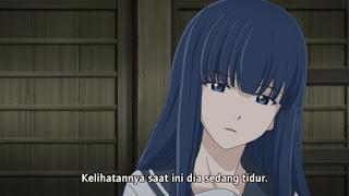 Download Sagrada Reset Episode 03 Subtitle Indonesia
