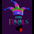 Why You Should Not Fool Anyone On April Fool's Day