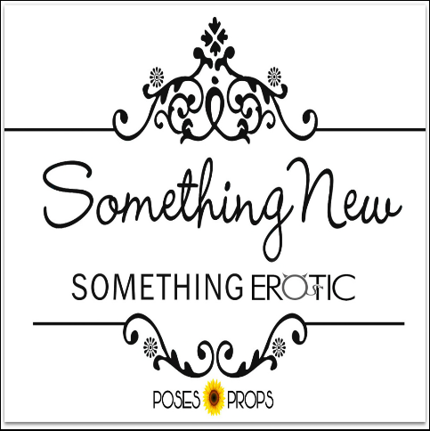 Something New / Something Erotic