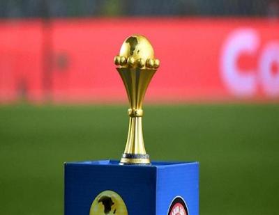 القائمة النهائية لمنتخب مصر فى بطولة أمم أفريقيا 2019