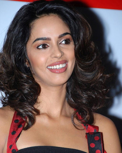 Mallika Sherawat To Adapt An Emmy Award Winning Show