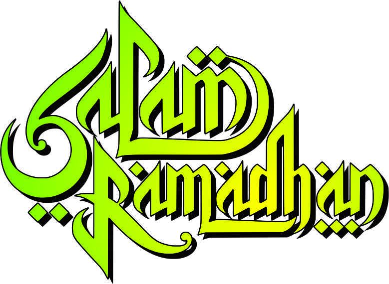 salam ramadhan vector all free vector
