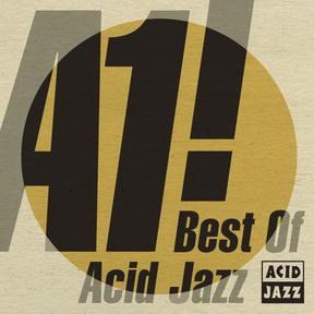 Jazz Blogspot Rar