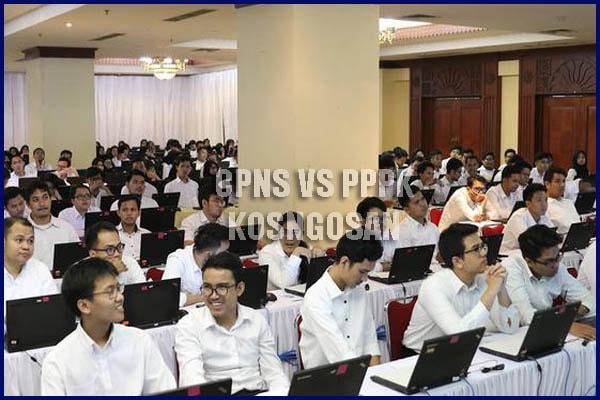 pppk pns