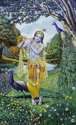 Kepemimpinan Hindu