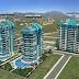 Alanya Boligprosjekter | Nye leiligheter i Alanya