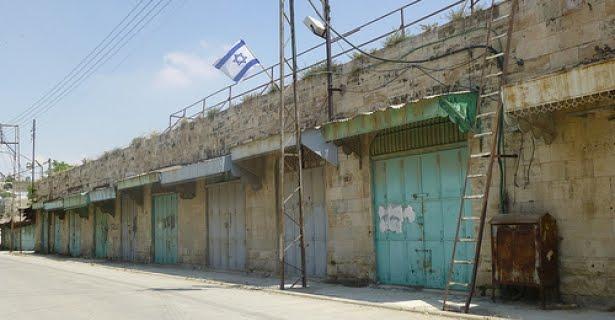 The Rag Blog  Marilyn Katz   West Bank Diaries d4c9395aa