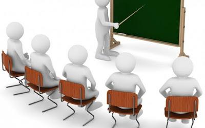 Undangan Praktek Micro Teaching Peserta Lolos Seleksi Tenaga Pendidik MA Darul Ulum