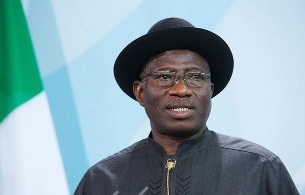 Niger Delta Crisis: Jonathan, Okowa Beg Tompolo's Kinsmen to Give Peace a Chance