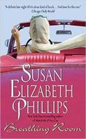 Phòng Thở - Susan Elizabeth Phillips
