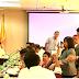 MUST WATCH : SAGOT KAY FARIÑAS | Malacañang: Dapat mamuhay ng simple ang mga kongresista!!!